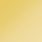 lightgold-teliko